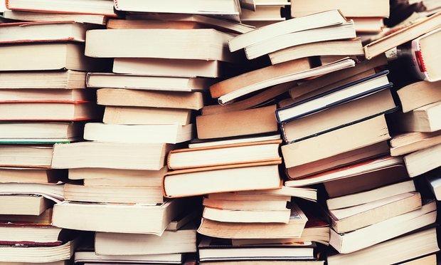 کتاب قاچاق,اخبار فرهنگی,خبرهای فرهنگی,کتاب و ادبیات