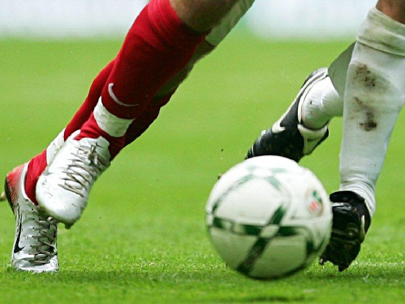 لیگ دسته یک فوتبال,اخبار فوتبال,خبرهای فوتبال,لیگ برتر و جام حذفی