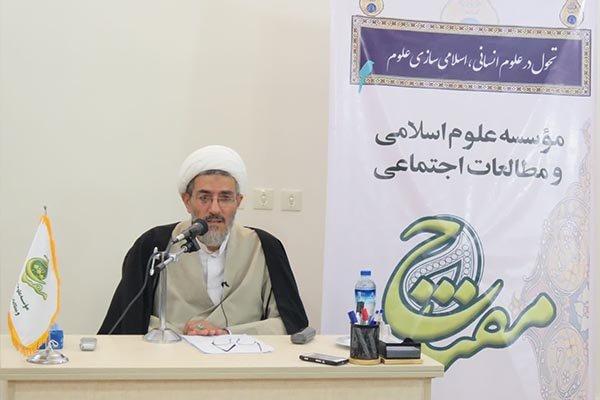 محمدرضا زیبایی نژاد,اخبار اجتماعی,خبرهای اجتماعی,آسیب های اجتماعی