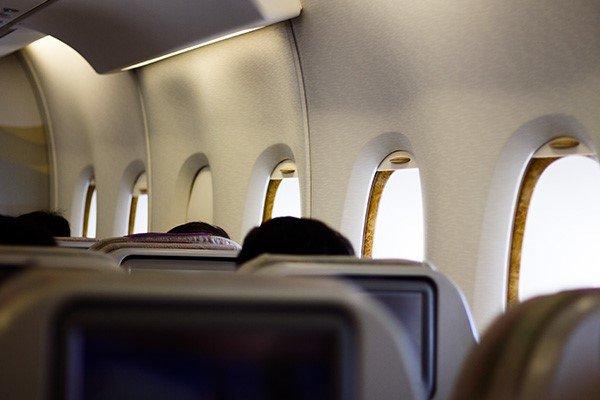 بلیت چارتری هواپیما,اخبار اقتصادی,خبرهای اقتصادی,مسکن و عمران