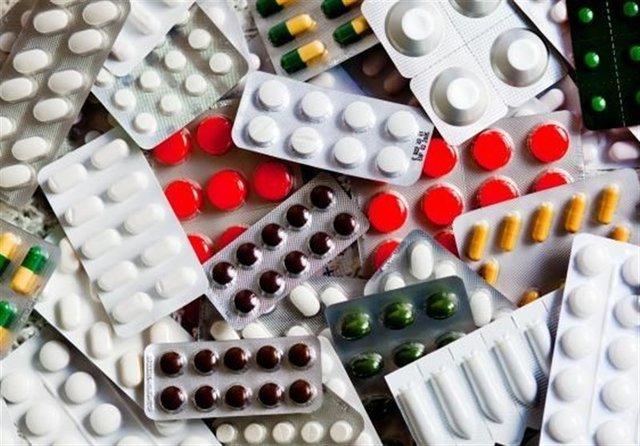 ذخیره کردن دارو,اخبار پزشکی,خبرهای پزشکی,بهداشت