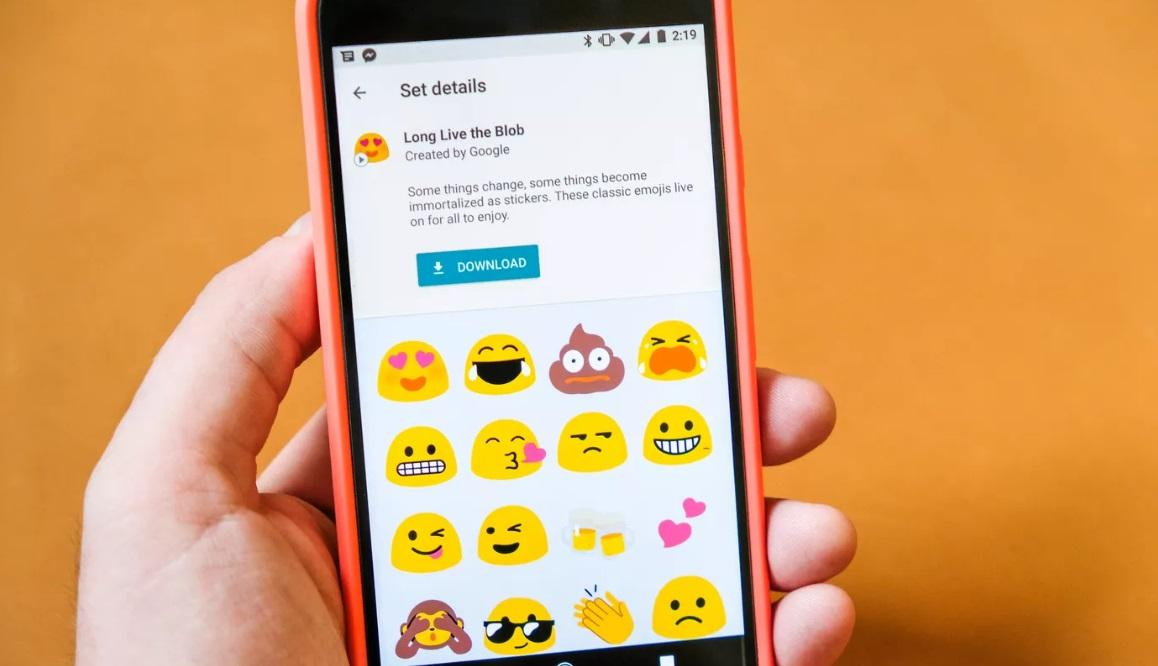 اپلیکیشن الو,اخبار دیجیتال,خبرهای دیجیتال,شبکه های اجتماعی و اپلیکیشن ها