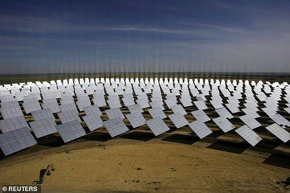 ذخیره انرژی تجدیدپذیر,اخبار علمی,خبرهای علمی,اختراعات و پژوهش
