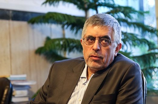 کرباسچی: اگر اختیار با من بود، نه نجفی را شهردار میکردم نه افشانی را