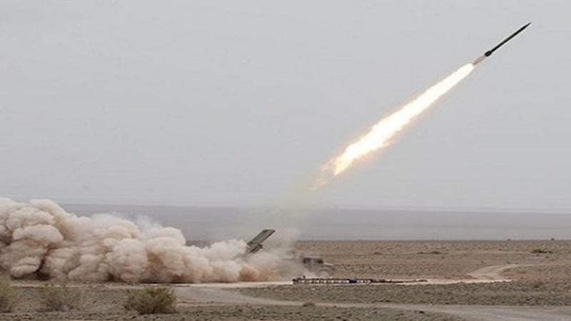 ۲ موشک پیدا شده در یمن احتمالا ساخت ایران هستند