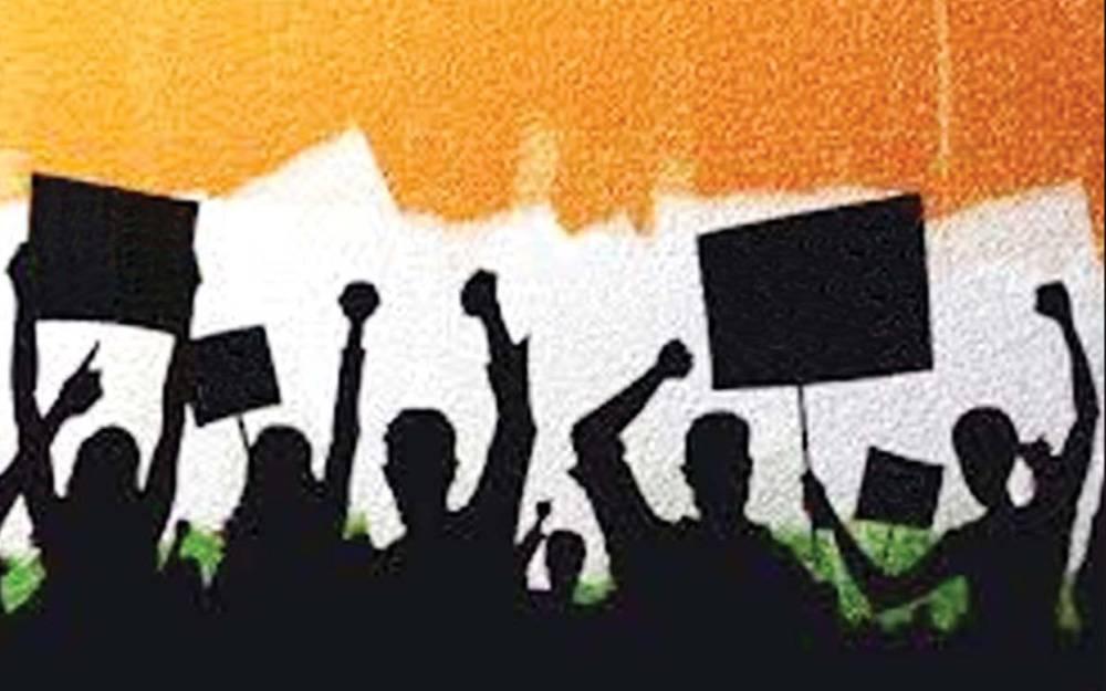 جنبش دانشجویی,اخبار دانشگاه,خبرهای دانشگاه,دانشگاه