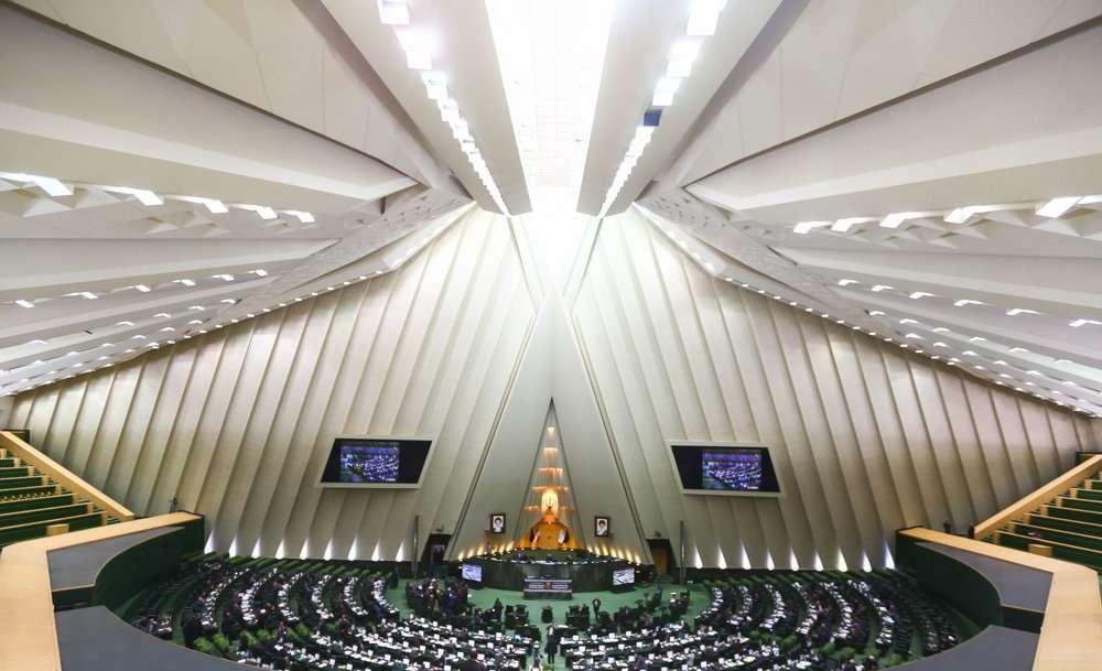 استعفای نمایندگان اصفهان,اخبار سیاسی,خبرهای سیاسی,مجلس