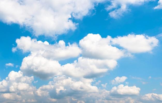 بارورسازی ابرها,اخبار علمی,خبرهای علمی,طبیعت و محیط زیست