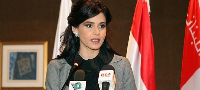 زیباترین زنان سیاستمدار جهان,اخبار سیاسی,خبرهای سیاسی,سیاست