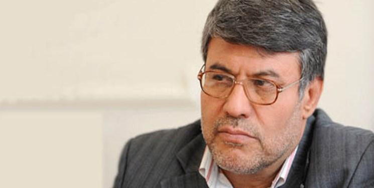 احمد شجاعی,نهاد های آموزشی,اخبار آموزش و پرورش,خبرهای آموزش و پرورش
