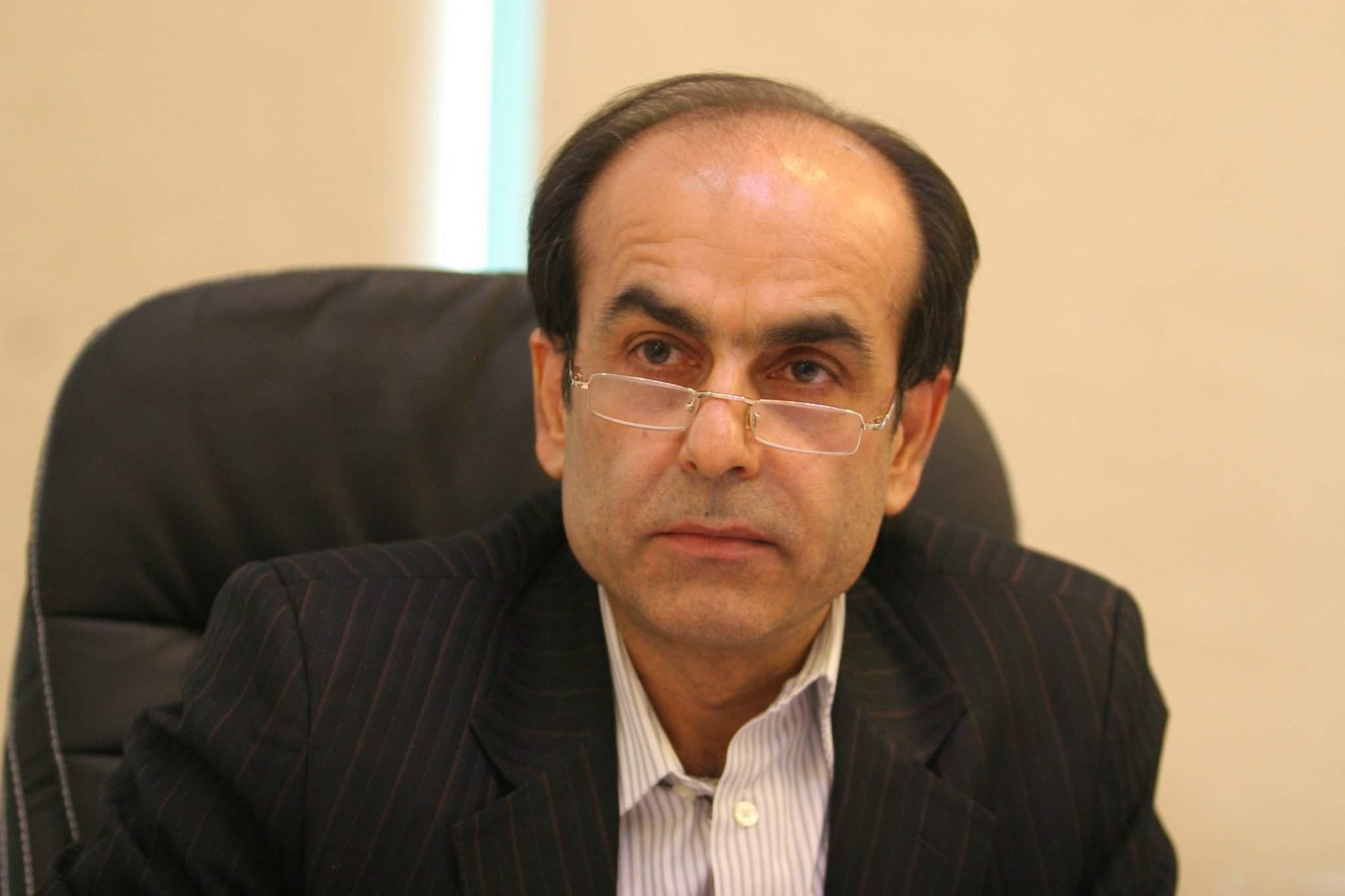 خادمی: به تازگی تبليغات برای پيوستن به گروه وهابيت درمنطقه زياد شده است
