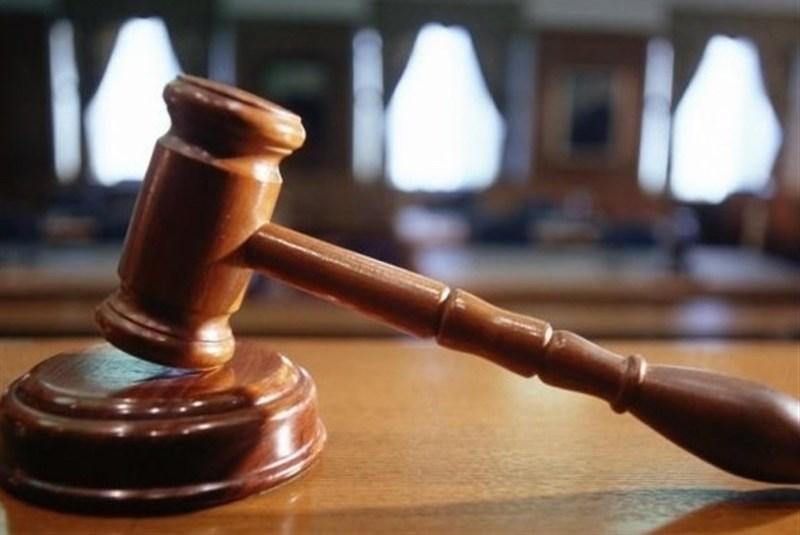 چهار تن از متهمان حوادث دی ۹۶ به حبس محکوم شدند