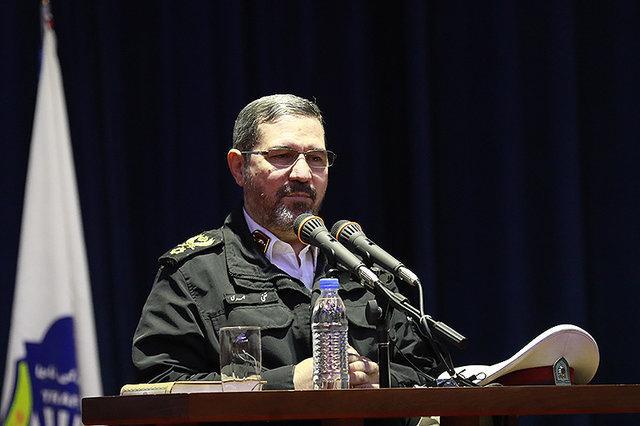 دار تقی مهری,اخبار اجتماعی,خبرهای اجتماعی,حقوقی انتظامی