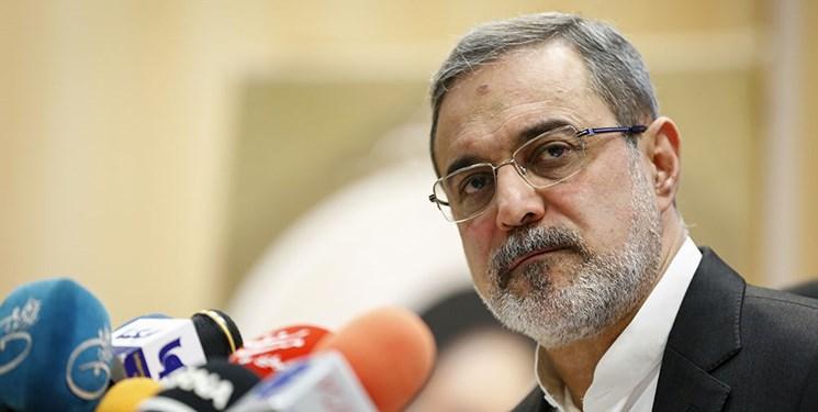 سید بطحایی,نهاد های آموزشی,اخبار آموزش و پرورش,خبرهای آموزش و پرورش
