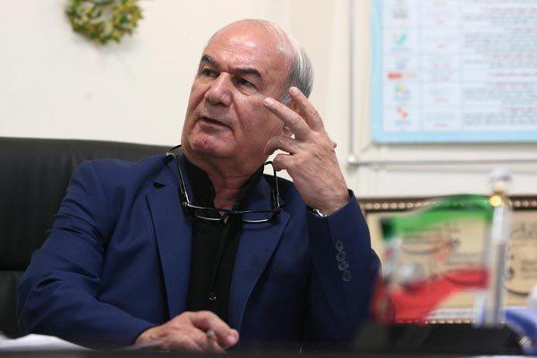 بهرام افشارزاده,اخبار فوتبال,خبرهای فوتبال,حواشی فوتبال