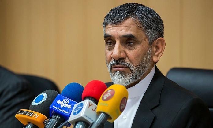 علی مؤیدی,اخبار اجتماعی,خبرهای اجتماعی,حقوقی انتظامی