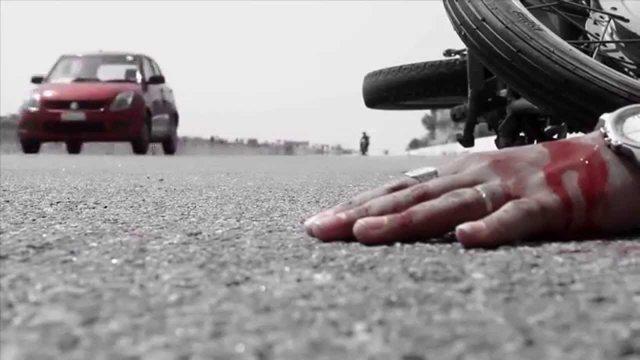 واژگونی مرگبار خودرو در جاده بابل - آمل,اخبار حوادث,خبرهای حوادث,حوادث
