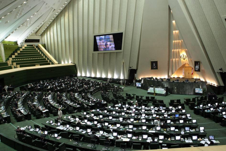 نماینده دو تابعیتی در مجلس,اخبار سیاسی,خبرهای سیاسی,مجلس
