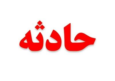 طوفان در خوزستان,اخبار حوادث,خبرهای حوادث,حوادث طبیعی