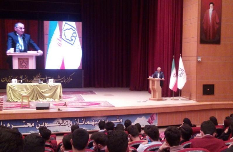 صادق زیباکلام,اخبار سیاسی,خبرهای سیاسی,اخبار سیاسی ایران