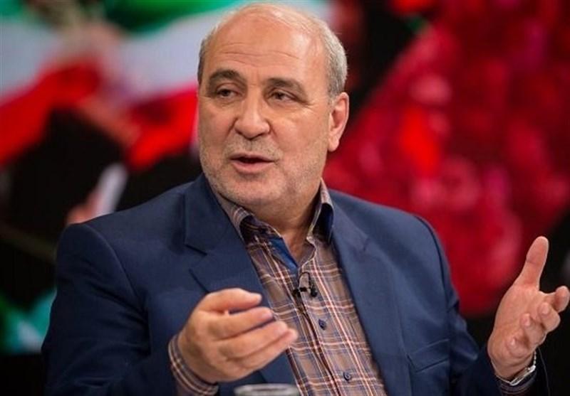 حاجی دلیگانی: سیاستهای اخیر دولت فاصله غنی و فقرا را زیاد کرد