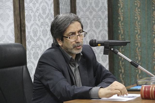 غلامرضا ظریفیان,اخبار سیاسی,خبرهای سیاسی,اخبار سیاسی ایران