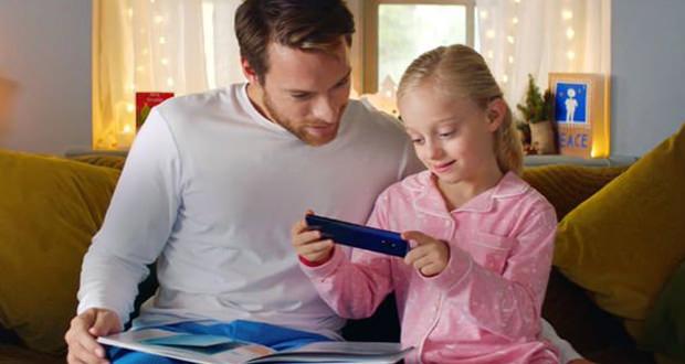 اپلیکیشن Story Sign,اخبار دیجیتال,خبرهای دیجیتال,شبکه های اجتماعی و اپلیکیشن ها
