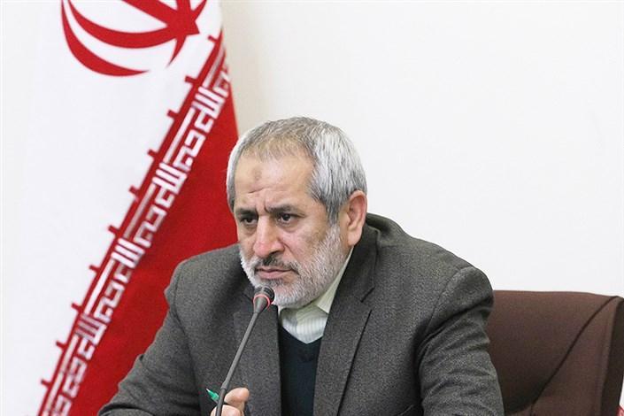 دادستان تهران: احضار۱۷۰۰ نفر در پروندههای شعب ویژه اقتصادی/ ۵۴۰ نفر ممنوع الخروج شدند