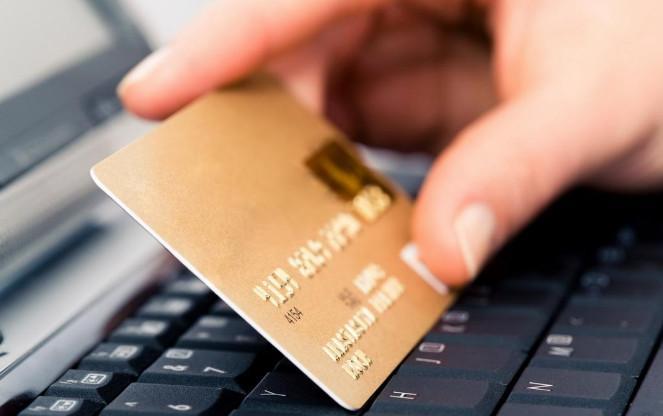 رمز دوم کارتهای بانکی یکبار مصرف شد / نحوه دریافت رمز