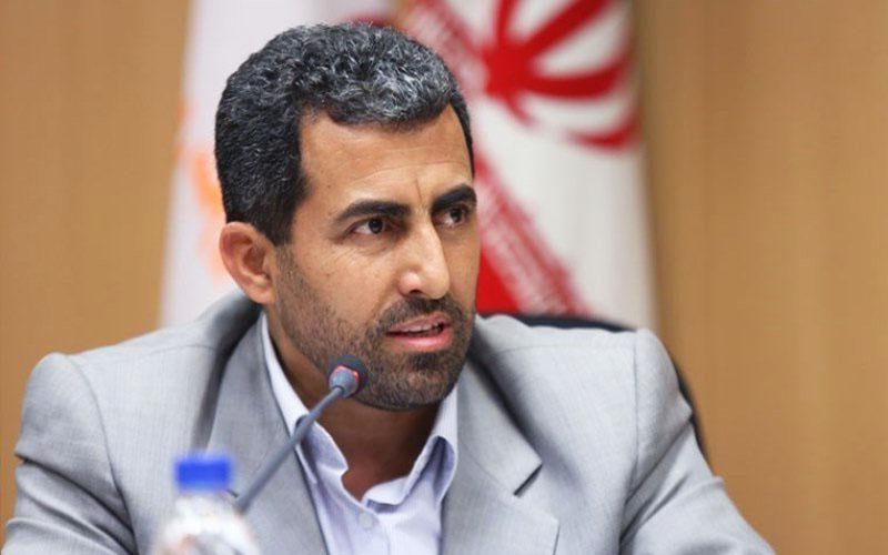 محمدرضا پورابراهیمی,اخبار سیاسی,خبرهای سیاسی,مجلس