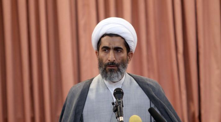 هادی صادقی,اخبار اجتماعی,خبرهای اجتماعی,حقوقی انتظامی