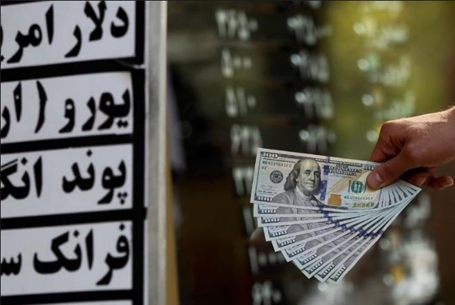 بازار ارز و سکه,اخبار طلا و ارز,خبرهای طلا و ارز,طلا و ارز