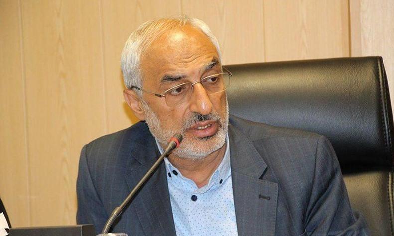محمدمهدی زاهدی,نهاد های آموزشی,اخبار آموزش و پرورش,خبرهای آموزش و پرورش