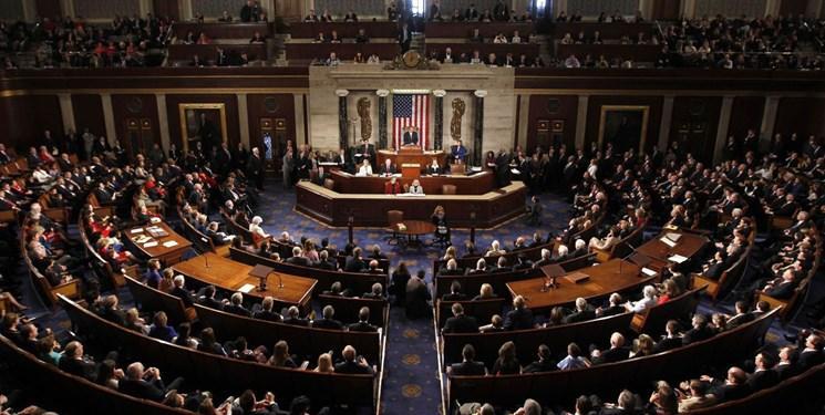 سنای آمریکا دو قطعنامه علیه عربستان سعودی تصویب کرد