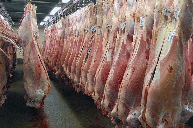 گوشت گوسفندی,اخبار اقتصادی,خبرهای اقتصادی,کشت و دام و صنعت