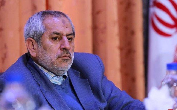 دادستان تهران: تصمیمات نادرست بانک مرکزی از مهمترین آسیبهای مبارزه با فساد است