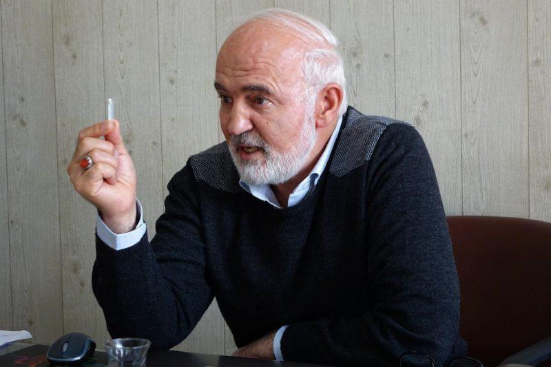 نامه احمدتوکلی به وزیر اقتصاد: مانع خصوصی سازی خسارت بار آلومینیوم المهدی شوید