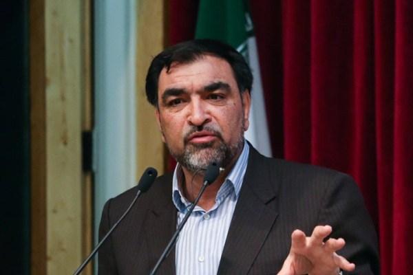 نجومی بگیران تعیین تکلیف شده اند/ احصاء ۲۵ مورد از الزامات بودجه