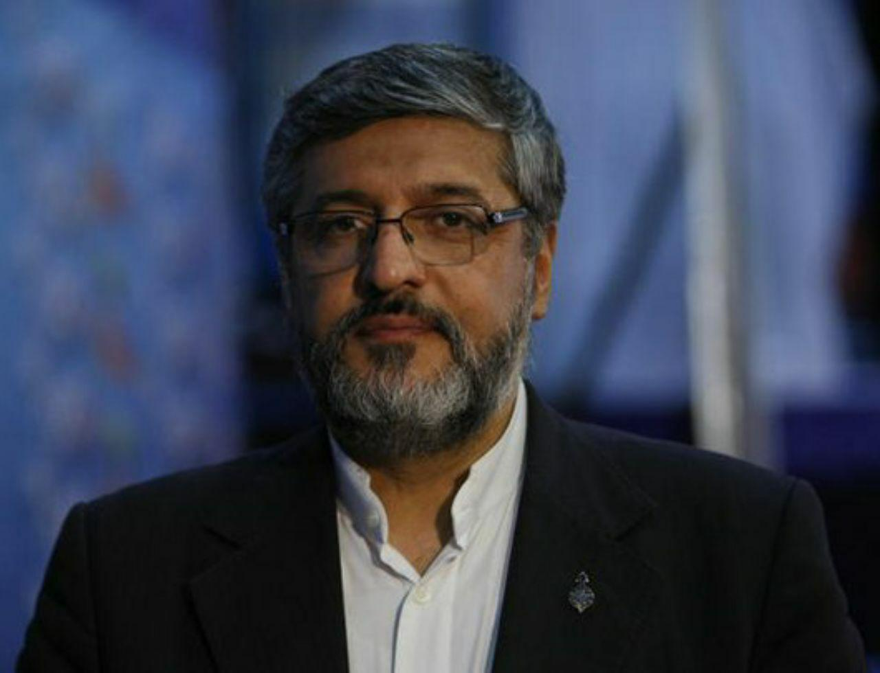 محمد پولادگر,اخبار ورزشی,خبرهای ورزشی,ورزش