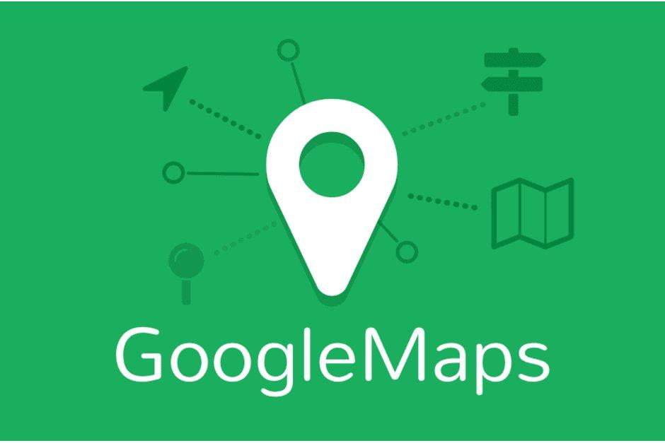 Google Maps,اخبار دیجیتال,خبرهای دیجیتال,شبکه های اجتماعی و اپلیکیشن ها