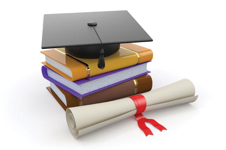 پایان نامه,اخبار دانشگاه,خبرهای دانشگاه,دانشگاه