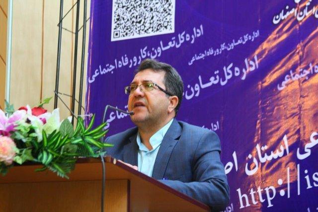 احمدرضا پرنده,نهاد های آموزشی,اخبار آموزش و پرورش,خبرهای آموزش و پرورش