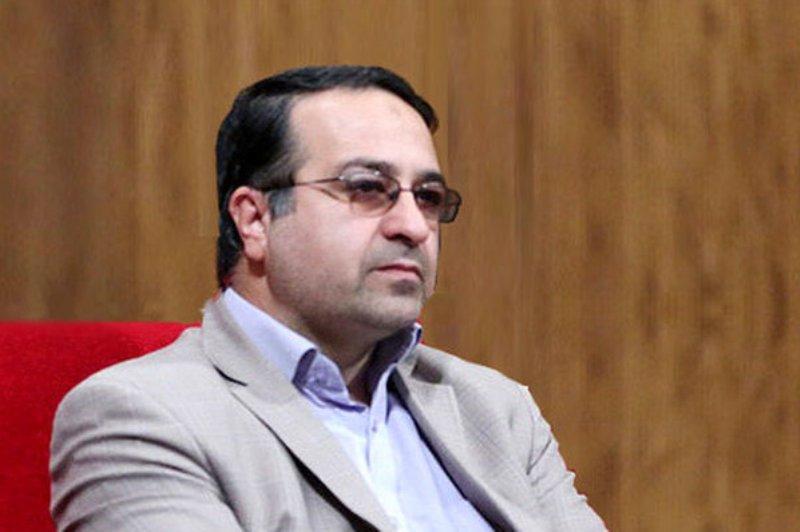 سیدمحسن حسینی مقدم,نهاد های آموزشی,اخبار آموزش و پرورش,خبرهای آموزش و پرورش