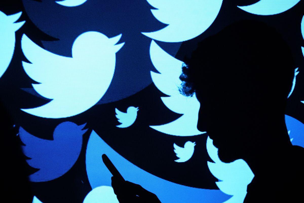 برنامهتوئیتر,اخبار دیجیتال,خبرهای دیجیتال,شبکه های اجتماعی و اپلیکیشن ها