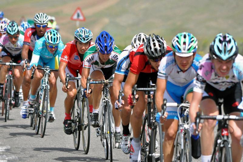 مسابقات دوچرخهسواری,اخبار ورزشی,خبرهای ورزشی,ورزش