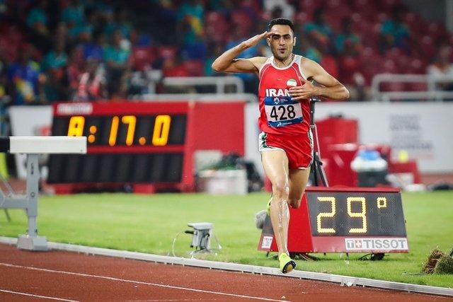 حسین کیهانی,اخبار ورزشی,خبرهای ورزشی,ورزش