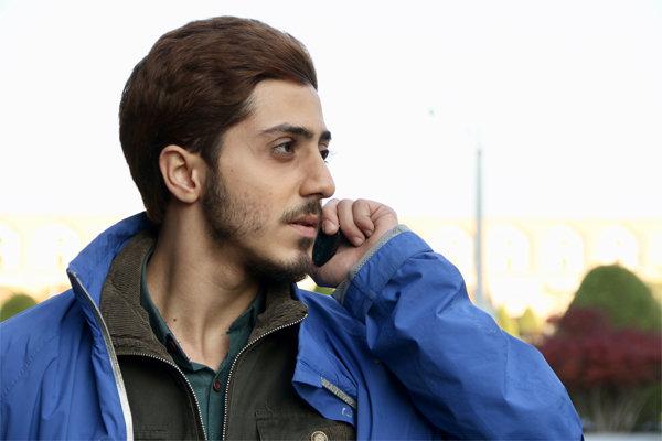 عرفان ابراهیمی,اخبار صدا وسیما,خبرهای صدا وسیما,رادیو و تلویزیون