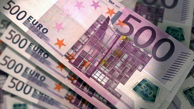 بررسی گم شدن 15 میلیارد یورو,اخبار اقتصادی,خبرهای اقتصادی,اقتصاد کلان
