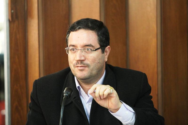 رضا رحمانی,اخبار خودرو,خبرهای خودرو,بازار خودرو