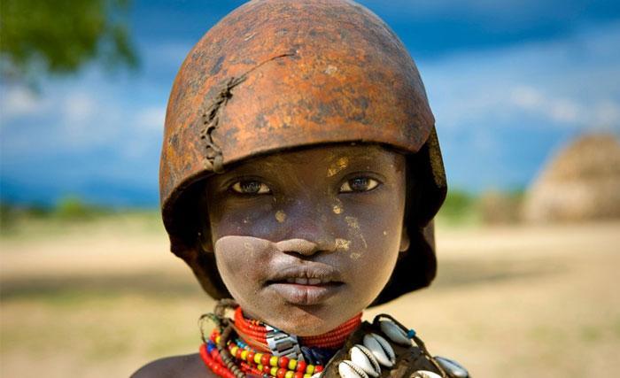تاریخ تقویم اتیوپی,اخبار جالب,خبرهای جالب,خواندنی ها و دیدنی ها